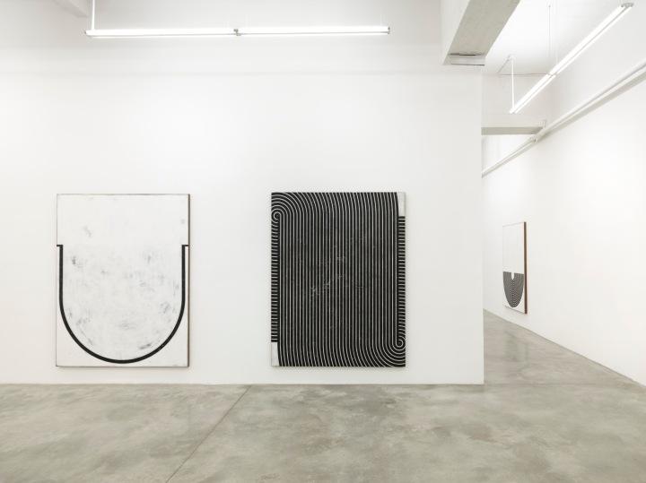 Tina Kim Gallery, Davide Balliano 01.2017_0074